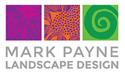 Mark Payne Landscape Design
