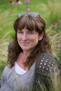 Elaine Bowers